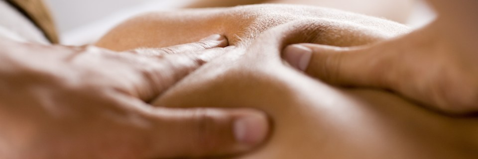 massage-header-4